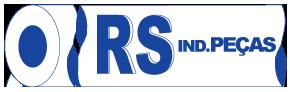 RS Indústria de Peças
